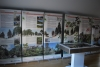 The exhibition went out of the the pole of the Eco museum of Barroso in Fafião